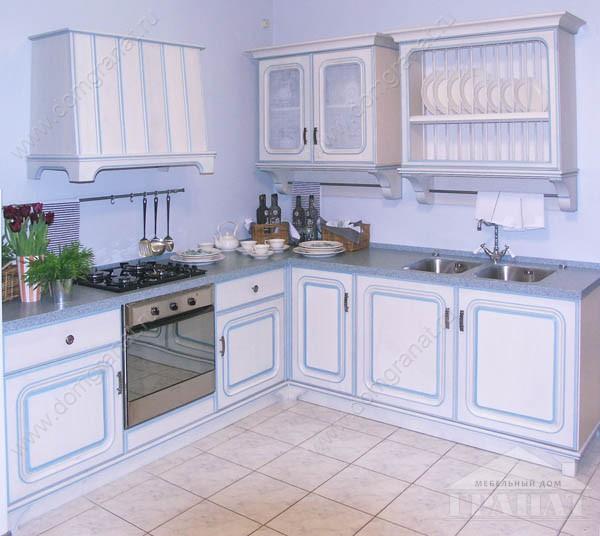Образцы ремонта кухни фото
