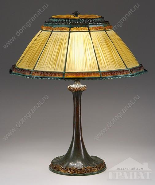 Настольные Лампы Дешевые Оптом