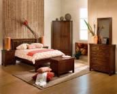 Туры в китай купить мебель в китае